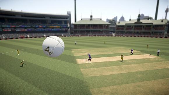 don-bradman-cricket-17-pc-screenshot-www.deca-games.com-4