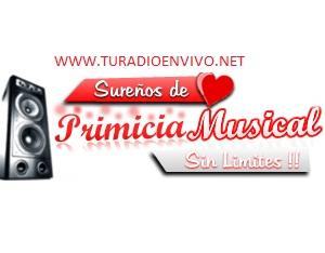 primiciamusical.com