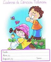 https://www.espacoeducar.net/2012/12/capas-para-cadernos-coloridas-frentes.html