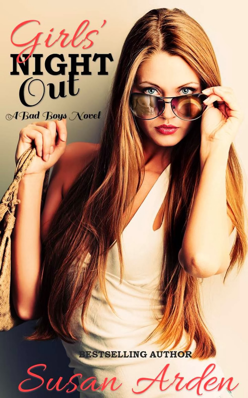http://www.amazon.com/Girls-Night-Out-Boys-Volume/dp/1494937751/ref=sr_1_cc_1?s=aps&ie=UTF8&qid=1390618587&sr=1-1-catcorr&keywords=Girls+Night+Out+Susan+Arden