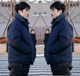 Drama Korea My Husband Oh Jak Doo (2018)