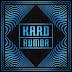 K.A.R.D – RUMOR (Hidden Ver.) Lyrics