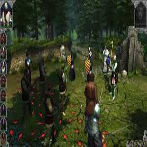 download legends of eisenwald pc game full version free