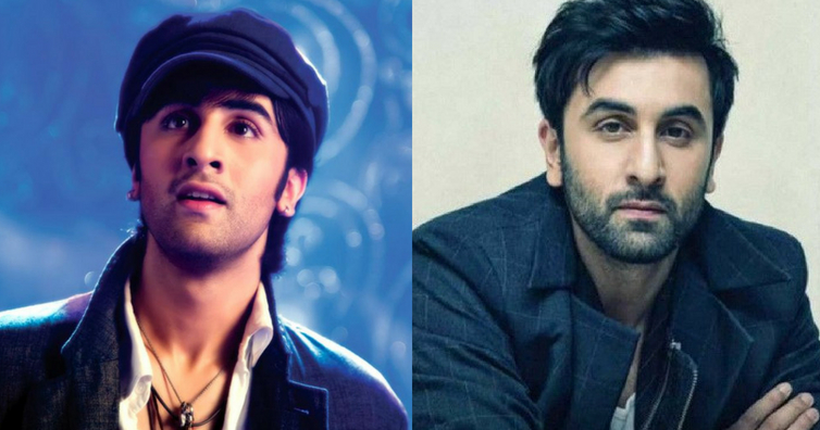 Checkout new generation bollywood actors and their amazing