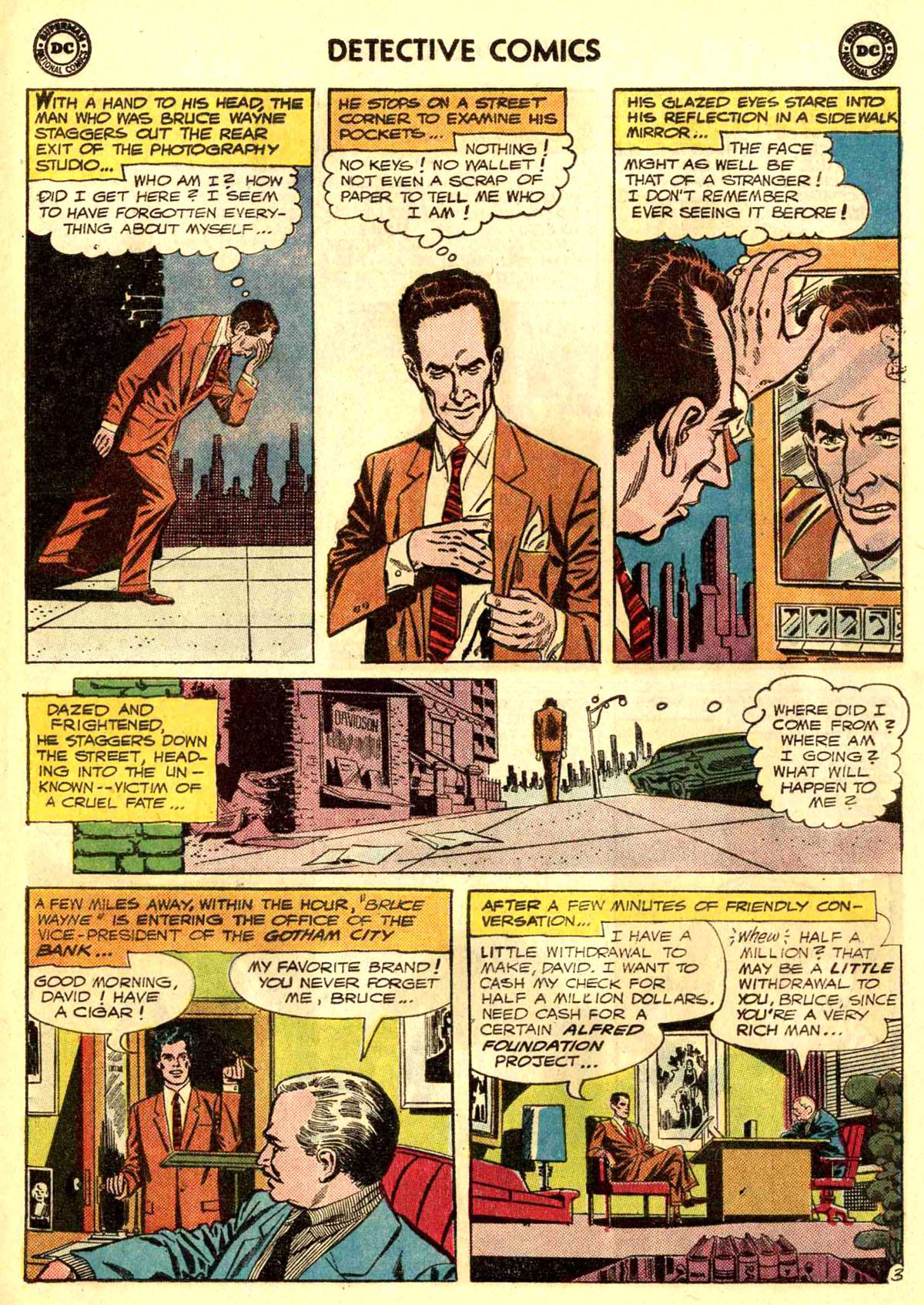 Detective Comics (1937) 331 Page 4