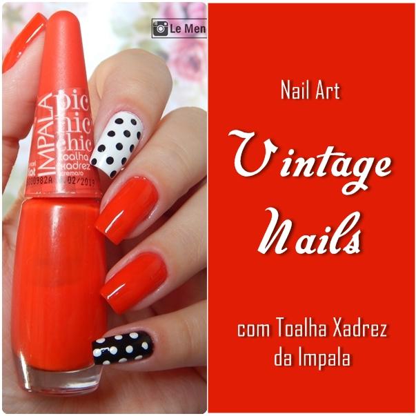 vintage-nails