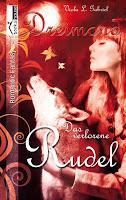 http://ruby-celtic-testet.blogspot.de/2015/01/rezension-dreimond-das-verlorene-rudel.html