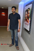 Kollywood Celebrities Pos at Inayathalam Premiere Show .COM 0006.jpg