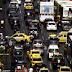 Οι Ελληνες σπαταλούν 39 ώρες τον χρόνο μποτιλιαρισμένοι στους δρόμους