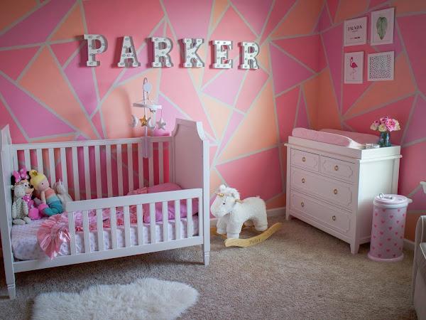 Parker's Nursery