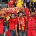 Red Giants Beraksi Di Stadium Shah Alam Jika BN Menang