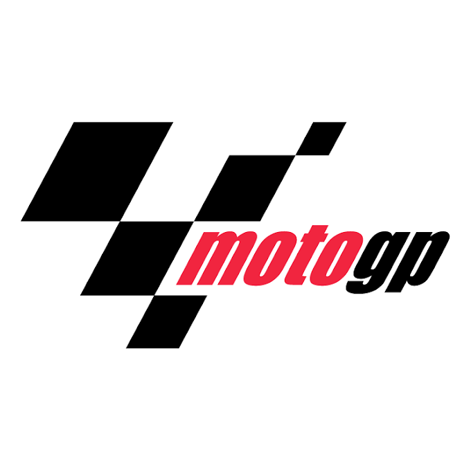 MotoGp - Frequency + Code