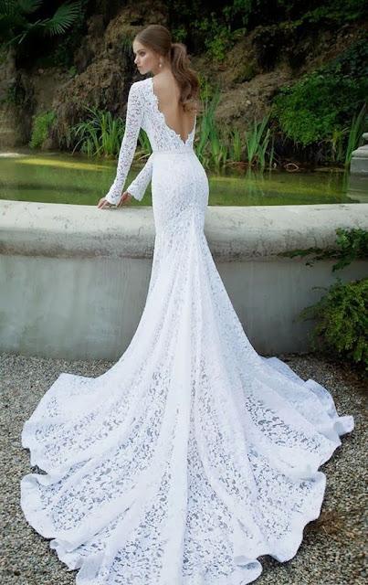 blog-inspirando-garotas-vestido-de noiva