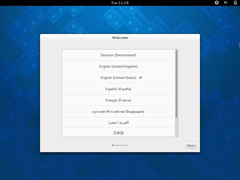 Fedora 19 Available For Download ~ Web Upd8: Ubuntu / Linux blog
