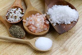 3 Mẹo chữa viêm nang lông hiệu quả tại nhà