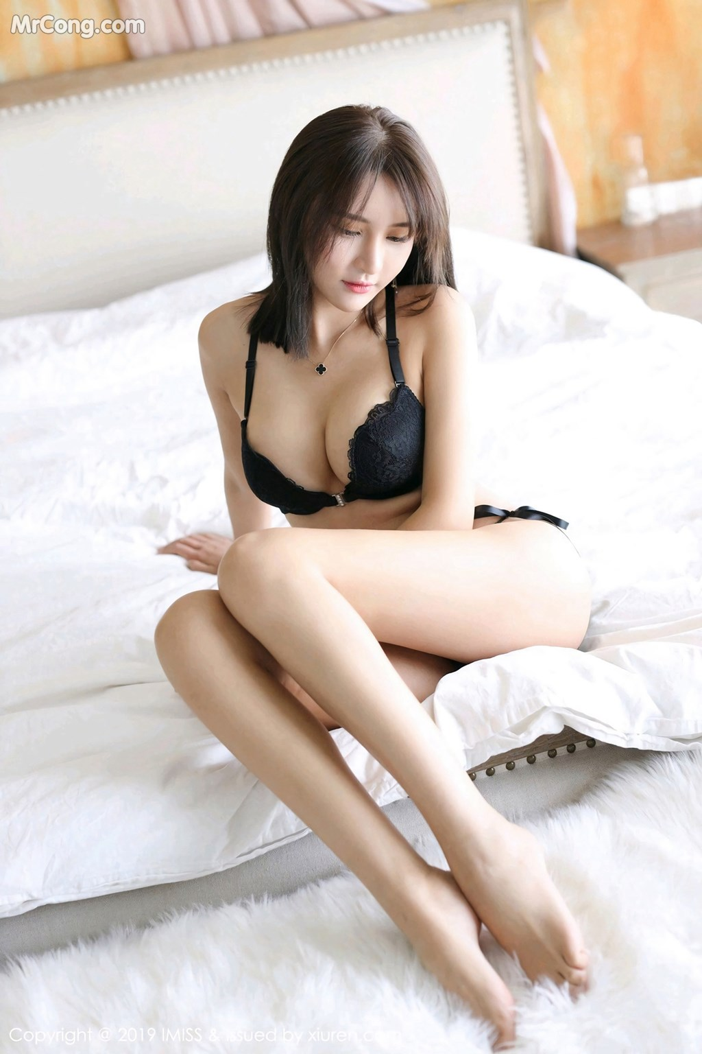 Image IMISS-Vol.329-SOLO-MrCong.com-002 in post IMISS Vol.329: Người mẫu SOLO-尹菲 (42 ảnh)