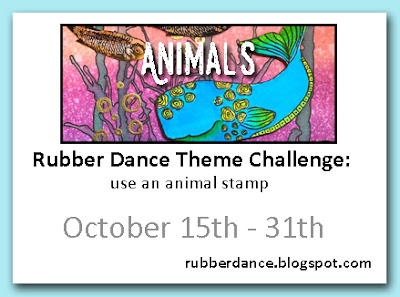 http://rubberdance.blogspot.de/2017/10/rubber-dance-october-theme-challenge.html