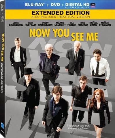 Now u can see me full movie in hindi dubbed download