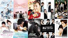 13 Isitilah Yang Sering Diucapkan Buat Pecinta Kpop dan Kdrama