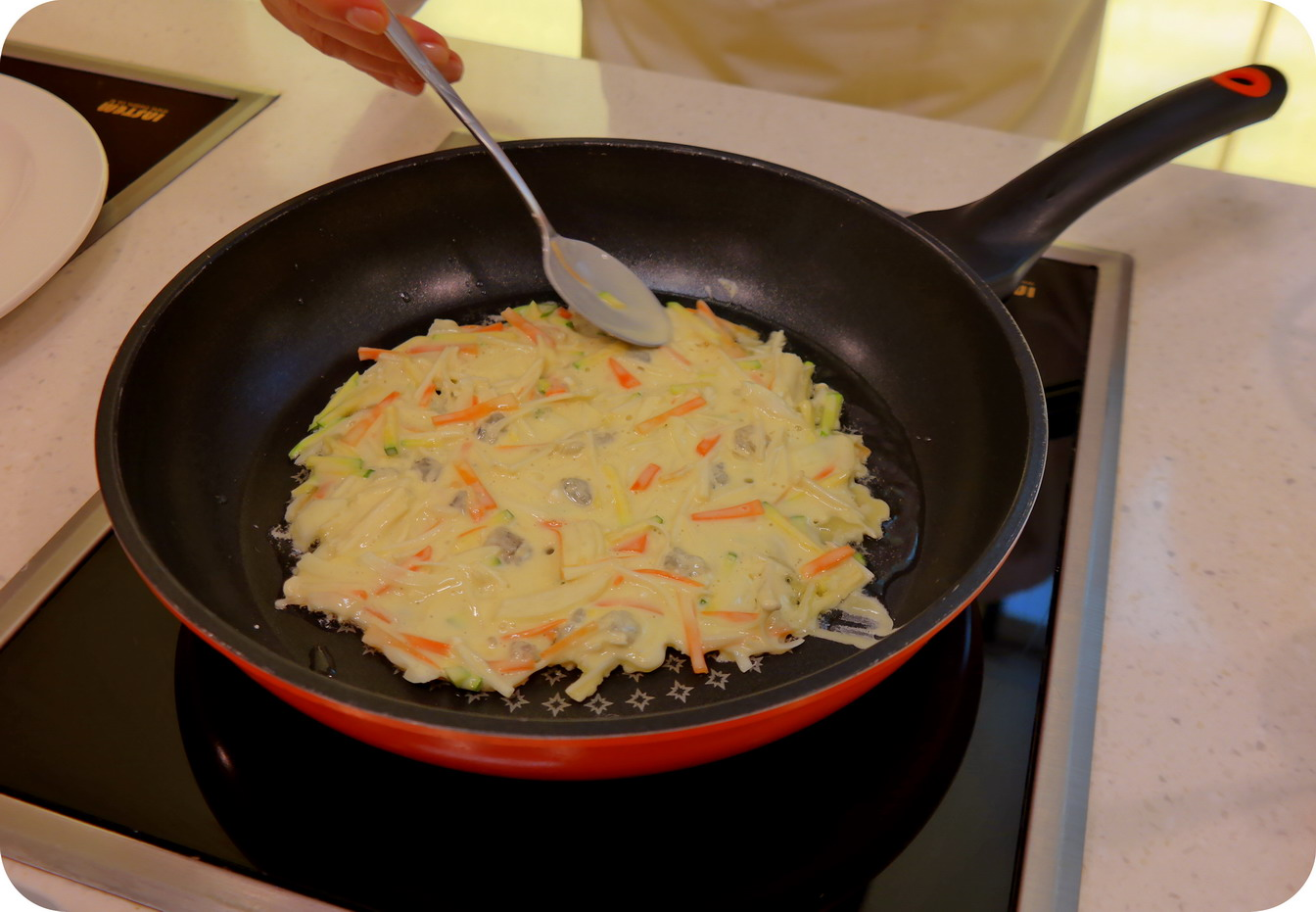 Blog Indonesia Page 2167 Of 2173 Produk Ukm Bumn Jus Durian Lite Kuning Omah Duren Pancake Ala Korea
