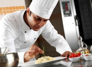 Become food stylist ,career in food stylist,food stylist career,institutes for food styling courses