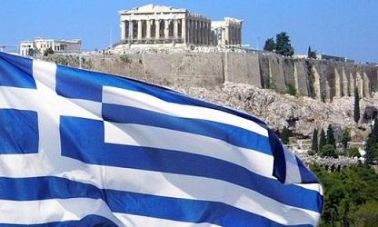 Η ιστορία του Ελληνισμού !! - Να τι θα πει Ελλάδα...