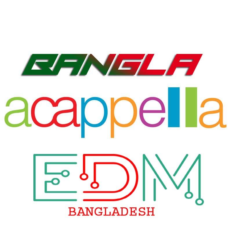 Bangladesh EDM