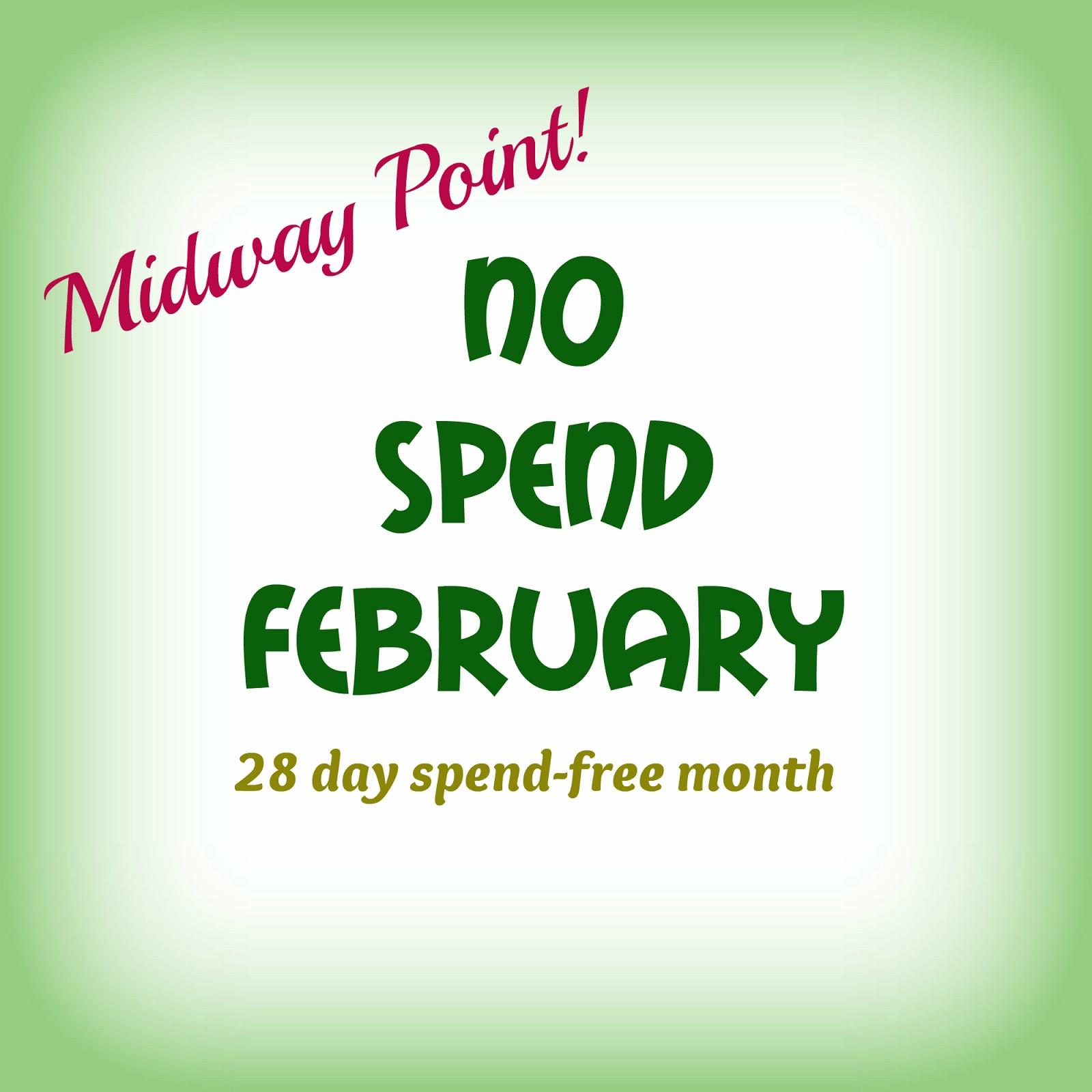 CAD INTERIORS no spend month