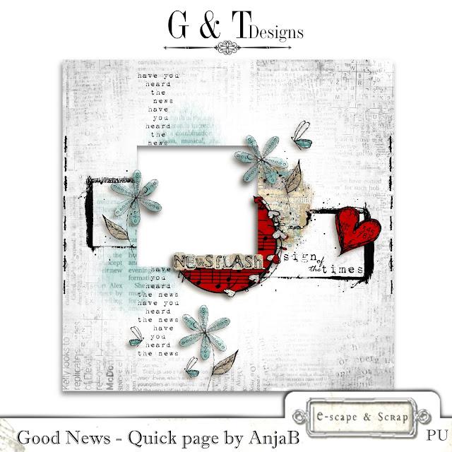 https://2.bp.blogspot.com/-J_0IUu4Jsvk/V-kOhypxRuI/AAAAAAAAJx0/nt7ZwPIaqd4r7jf9l1MPKVxXKkdhGOV2gCLcB/s640/GTD_GN_QP_ANJAB_COVER_300.jpg