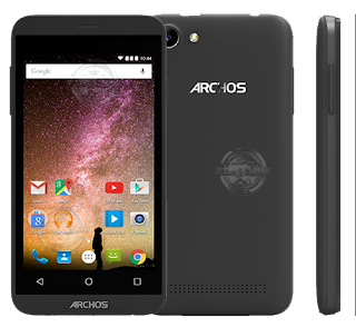 Archos-40-power