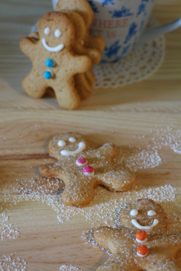 gingerbread-cookies, hombrecitos-de-jengibre
