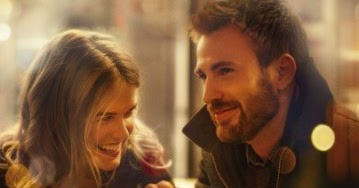 Before We Go 2