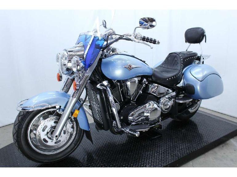 Superb 2004 Kawasaki Vulcan 2000 Classic Cruiser Motorcycle Specs Alphanode Cool Chair Designs And Ideas Alphanodeonline