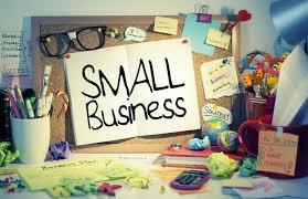 Small Business Ideas - BBC NEWS PRO