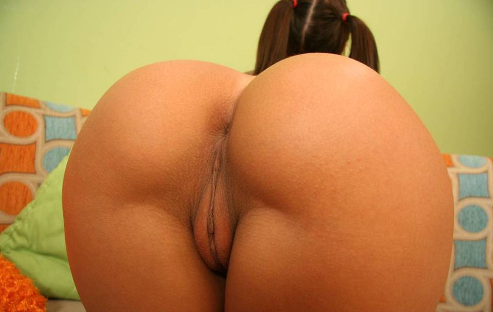Black Big Ass Xxx Videos