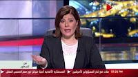 برنامج حلقة بين السطور حلقة السبت 25-2-2017 مع امانى الخياط