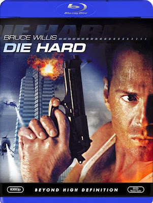 Die Hard 1988 Hindi