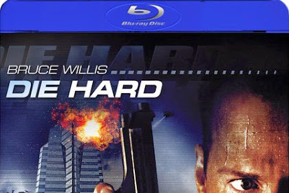 Die Hard 1988 Hindi Dubbed Dual Audio BRRip 300mb