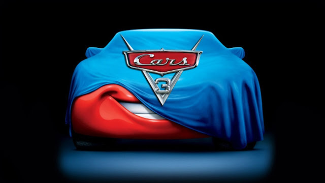 Cars 3 2017 Dubbed In Hindi Full Movie Download Infinity Movies