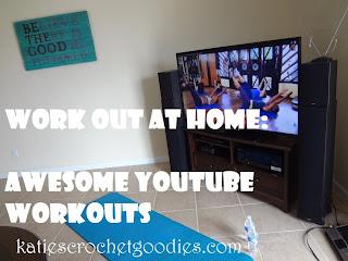 free zumba workout videos