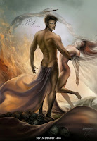 ราคะ (Lust) @ บาป 7 ประการ (Seven Deadly Sins)