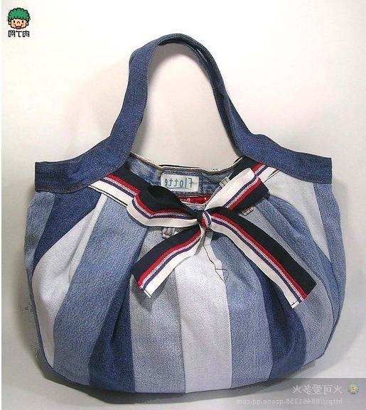 deb6c7ba7ff9 Дикинвай сумки интернет магазин