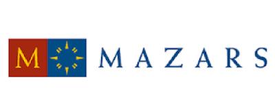 وظائف مؤسسة Mazars مصطفي شوقي للمراجعة مطلوب محاسبين خبرة و حديثي تخرج
