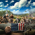 Far Cry 5 Detailed - Coming Next Year