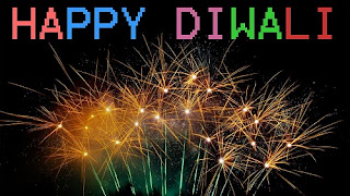 diwali-crackers-live-wallpapers