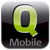 Q Mobile PC Suite / PC tool Free Download Offline Installer