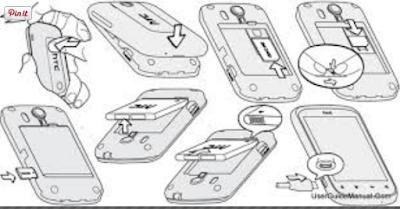 Download User Manual: HTC Sense 7 User Guide Manual And
