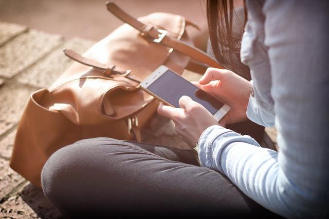 réduire-facture-téléphone-internet