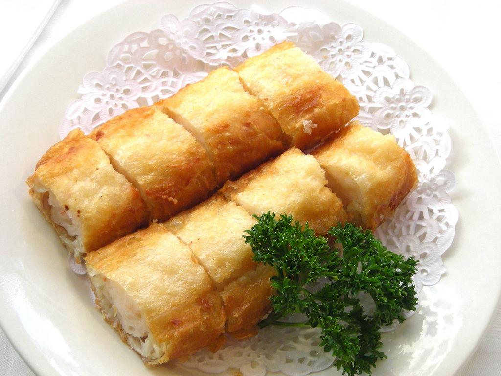 b_Stuffed_Fried_Bread_Stick.JPG