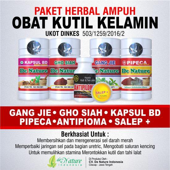 Obat Penghilang Uban Alami Untuk Pria Dan Wanita Indonesia: Bahaya Menggunakan Obat Herbal Untuk Penyakit Kutil Kelamin?